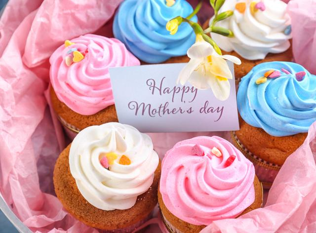17 Of The Best Mother S Day Afternoon Teas Treat Boxes And More Available For Delivery In Northern Ireland Belfast News Letter