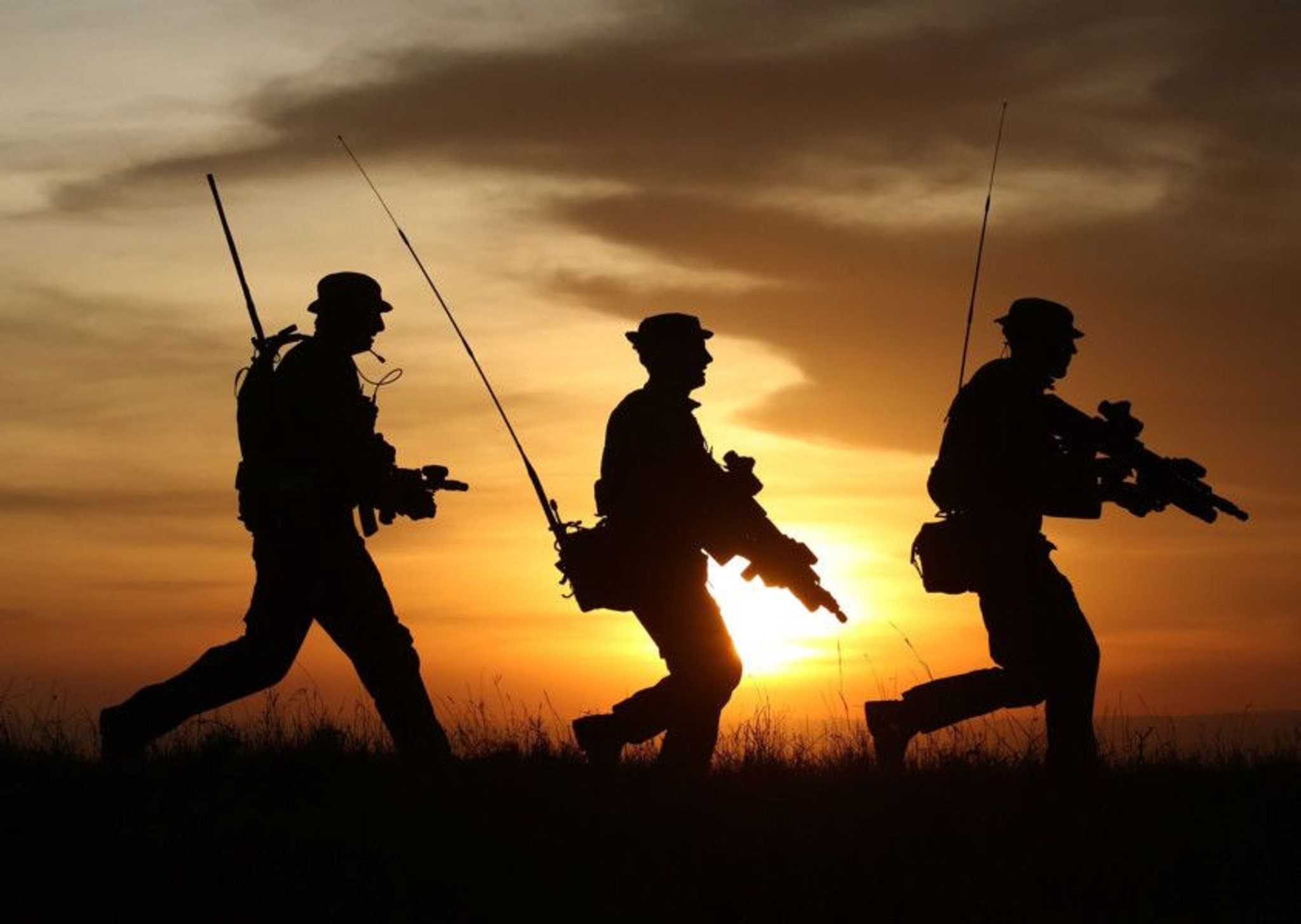 MPs: demand for mental health care for veterans and troops ...