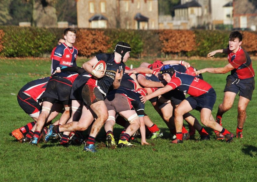 Ulster schools cup betting lines bronze crypto currency book