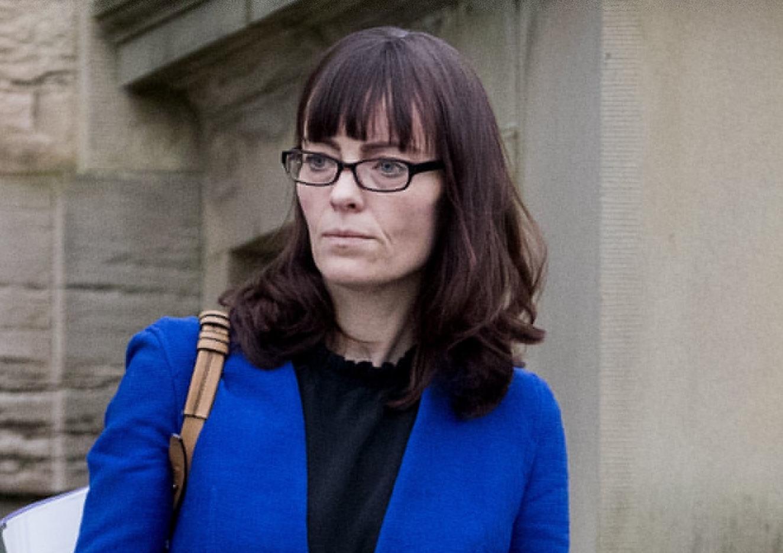 Nichola Mallon: Northern Ireland's infrastructure under critical pressure