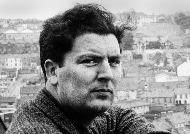 John Hume's political analysis was eventually accepted by those who had disputed it
