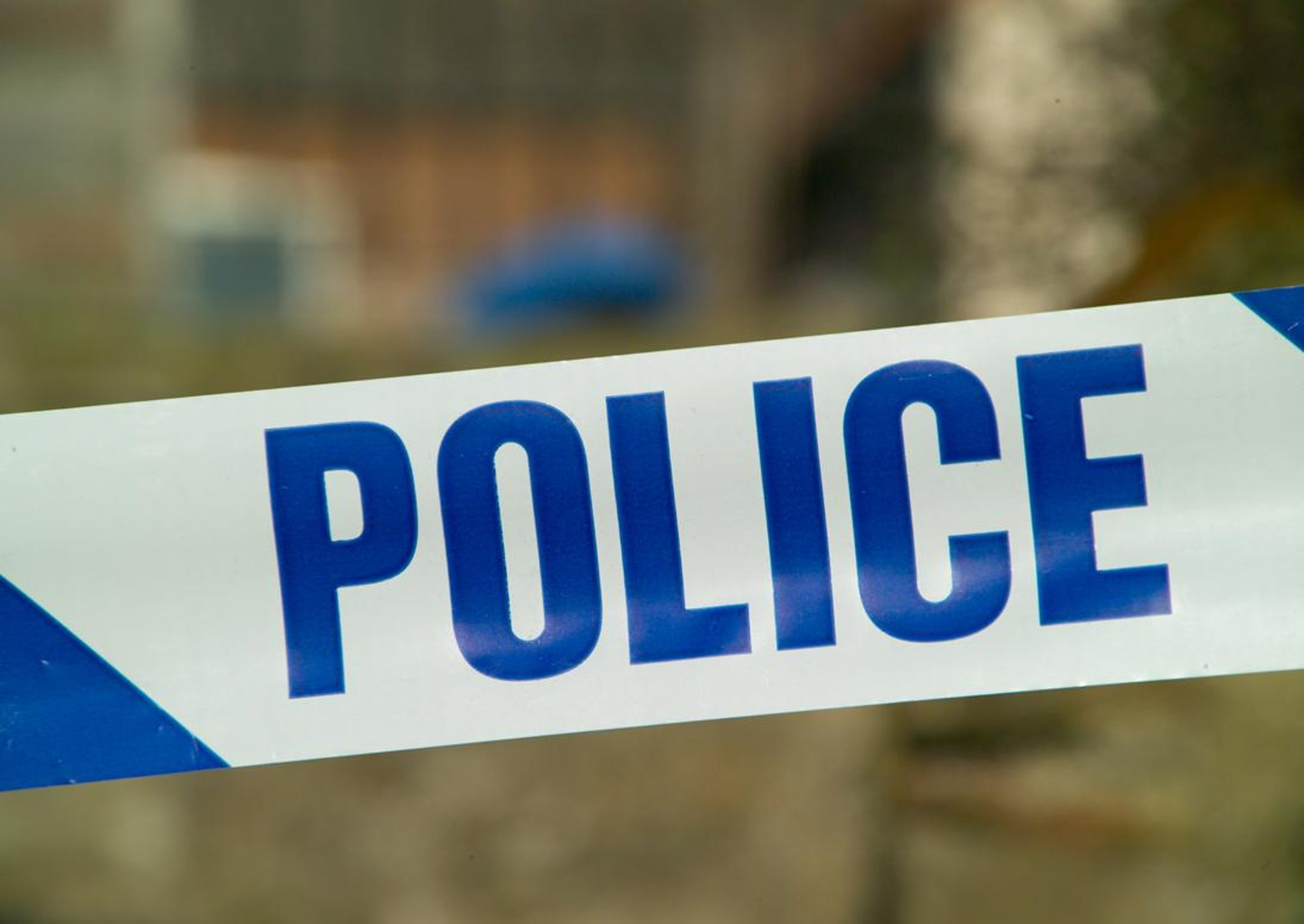 Man charged with petrol bomb offence