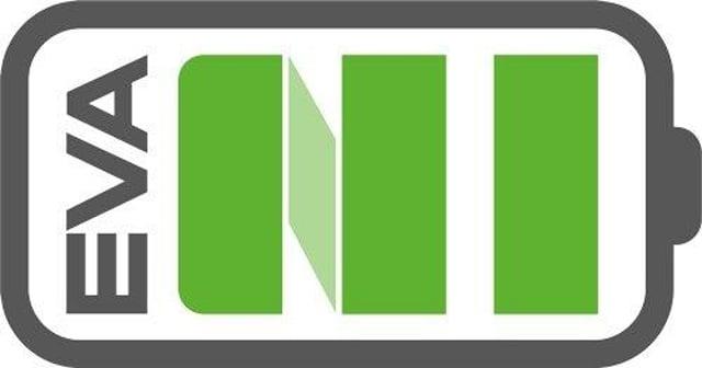 Electric Vehicle Association Northern Ireland