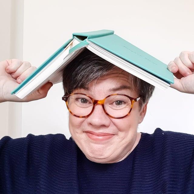 Sharon Murray