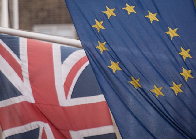 The NI Protocol  turns Northern Ireland into a colony of the EU in which 60% of the laws that govern NI's economy would, be made under the jurisdiction of a foreign EU court