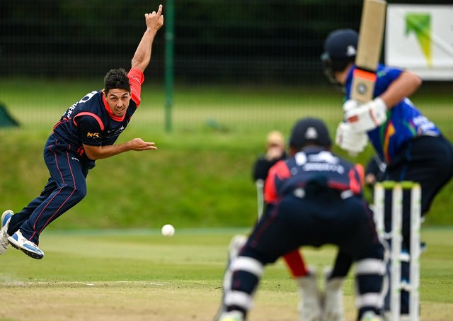 Club cricket in Northern Ireland can resume later this month.