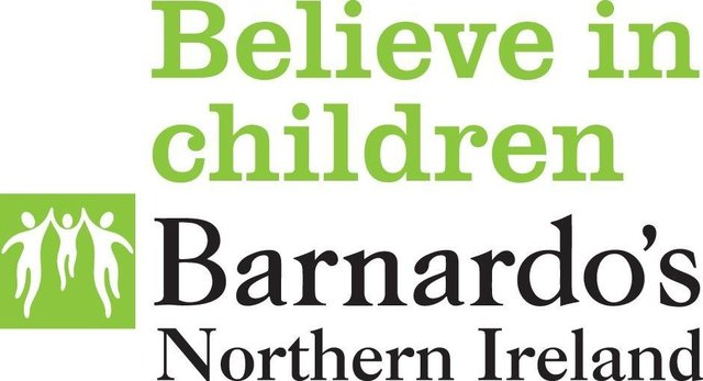 Barnardo's NI charity shops will also be opening their doors on Friday, April 30
