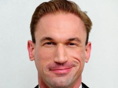 Dr. Christian Jessen.