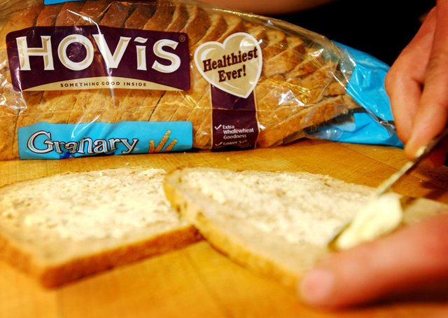 Workers at the south Belfast Hovis plant have voted to strike this week.