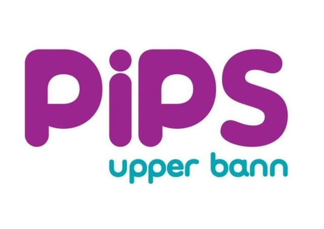 Suicide prevention charity PIPS Upper Bann.