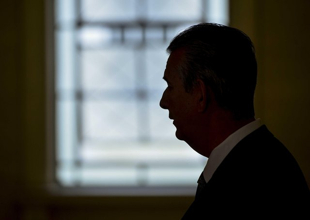 Edwin Poots has struggled to make an impact