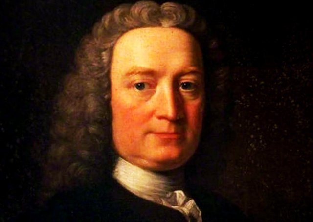 The Saintfield-born philosopher Francis Hutcheson epitomises influence of Ulster Protestants in the development of western civilisation, but also closer to home and the society that became Northern Ireland