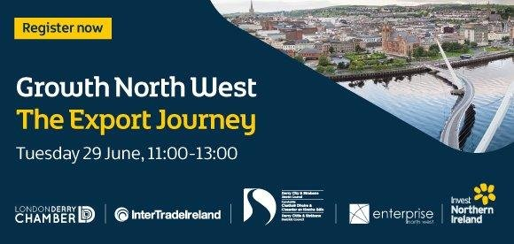 The Growth North West Initiative