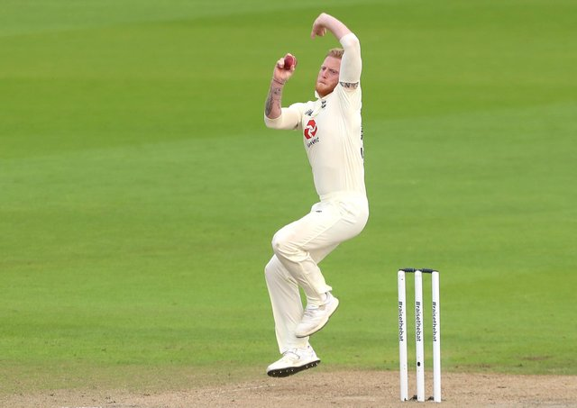 A hastily-convened England shadow team will be captained by the returning Ben Stokes.