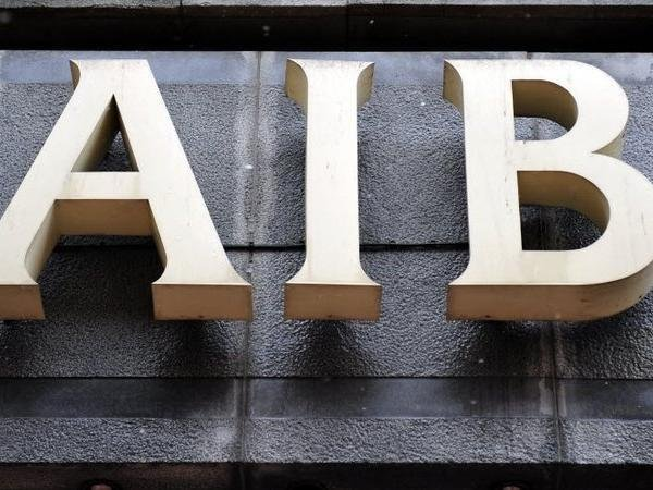 AIB is to close more than half of its 15 branches in Northern Ireland and their adjoining ATMs following a strategic review