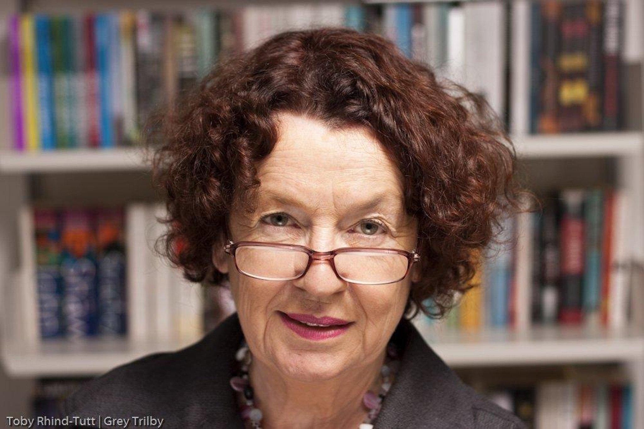 Ruth Dudley Edwards: Des O'Malley warned Ireland about Sinn Fein populism