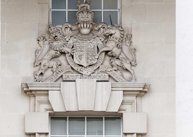 High Court judge Mr Justice McFarland ordered a full hearing of the challenge later this year